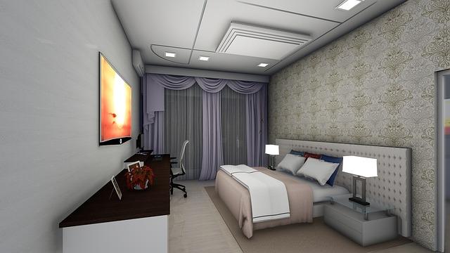 interiér mobilního domu.jpg