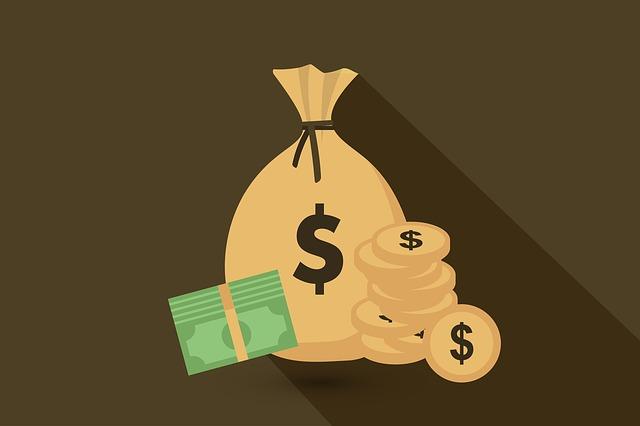 pytlík a peníze.jpg
