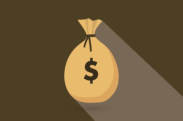 stín pytle s penězi.jpg