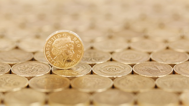 Elizabeth II. na mincích.jpg