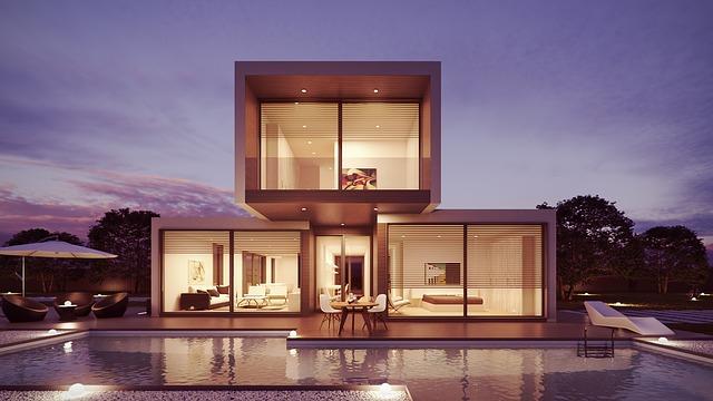 3d design domu.jpg