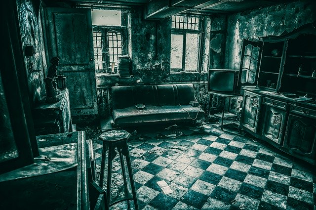 starý obývací pokoj.jpg