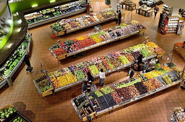 supermarket ptačí persp.