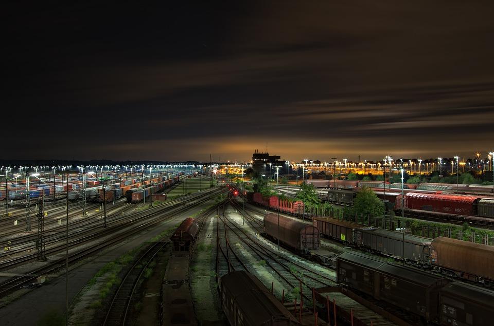 vlak2